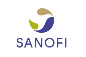 l_sanofi
